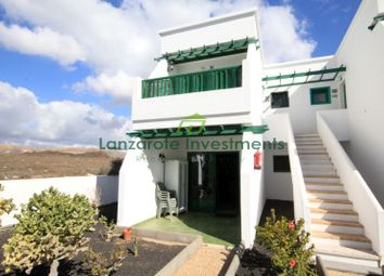 Thumbnail 1 bed apartment for sale in Los Pocillos, Puerto Del Carmen, Lanzarote, Canary Islands, Spain