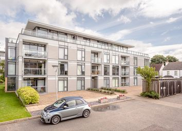 Thumbnail 1 bed flat for sale in Lemsford Road, St Albans
