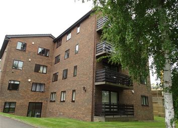 Thumbnail 2 bedroom flat to rent in Glendonnel Lodge, 59 Albemarle Road, Beckenham