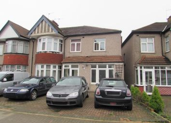 1 bed flat to rent in Pinner Road, Harrow, Middlesex HA1