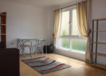 Thumbnail 1 bed flat to rent in Barn Park Crescent, Edinburgh, Midlothian