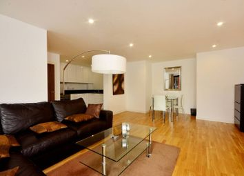 Thumbnail 2 bedroom flat for sale in Chartfield Avenue, Putney