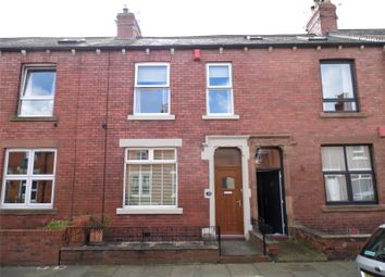 Thumbnail 3 bed terraced house for sale in 20 Margery Street, Carlisle, Cumbria