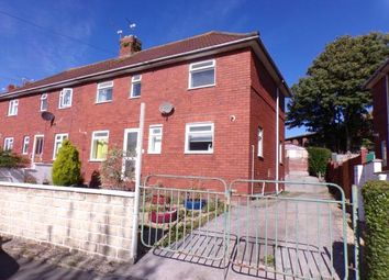 3 bed semi-detached house for sale in Cherrytree Crescent, Fishponds, Bristol BS16