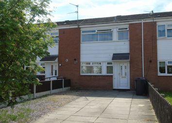 Thumbnail Property to rent in Martock, Whiston, Prescot