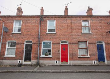 Thumbnail 2 bedroom terraced house for sale in 22, Edenderry Village, Belfast