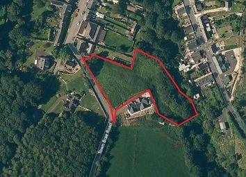 Thumbnail Land to let in Townbrae Road, Glenarm, Ballymena, County Antrim