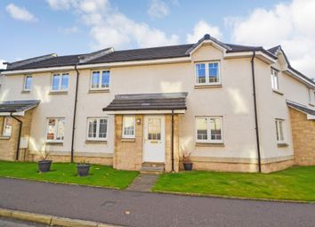Thumbnail 3 bed terraced house for sale in Osprey Crescent, Dunfermline