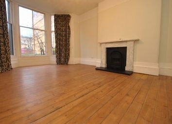 Thumbnail 2 bed flat to rent in Cecil Street, Hillhead, Glasgow, Lanarkshire G12,