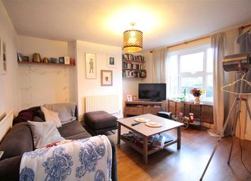 Thumbnail 1 bedroom flat to rent in Acre Lane, London