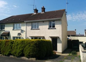 Thumbnail 3 bed property to rent in Barban Heights, Dromore
