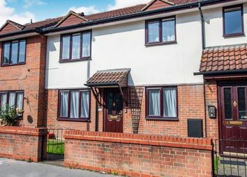 Thumbnail 1 bedroom property for sale in Epsom Road, Croydon, ., Surrey
