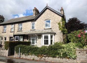 Thumbnail 4 bed semi-detached house for sale in 105 Appleby Road, Kendal, Cumbria