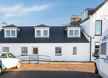 Thumbnail 2 bedroom flat to rent in Perkhill Road, Lumphanan, Banchory