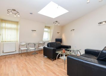 Thumbnail 2 bed flat to rent in Battersea High Street, London