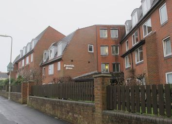 Thumbnail 1 bed property to rent in Beach Road, Lee-On-The-Solent