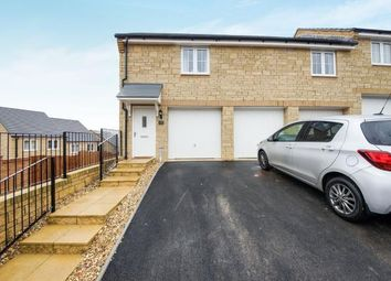 Thumbnail 2 bedroom property for sale in Wincanton, Somerset, .
