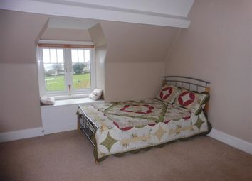 Thumbnail 1 bed property to rent in Queens Gate, Stoke, Plymouth