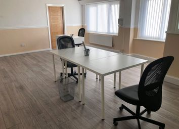 Thumbnail Property to rent in Hanson Road Business Park, Hanson Road, Liverpool