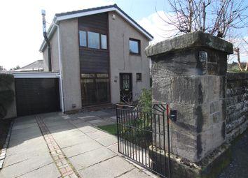 Thumbnail 3 bedroom detached house for sale in Main Street, Dechmont, Broxburn