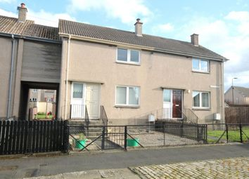Thumbnail 3 bed semi-detached house for sale in 15 Forthview Crescent, Wallyford