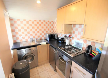 Thumbnail 2 bed flat to rent in 16 Hollybank Place Tfr, Aberdeen