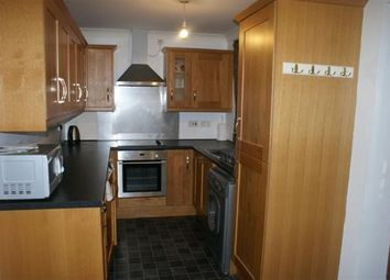 Thumbnail 2 bedroom town house to rent in Bridgewater Court, Etruria, Stoke-On-Trent