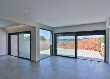 Thumbnail 3 bed detached house for sale in Estômbar E Parchal, Lagoa (Algarve), Faro