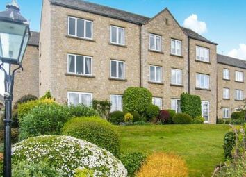 Thumbnail 1 bedroom flat for sale in Bredon Court, Station Road, Broadway, Worcestershire