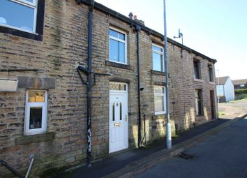 Thumbnail 2 bedroom terraced house to rent in Red Lane, Meltham, Holmfirth