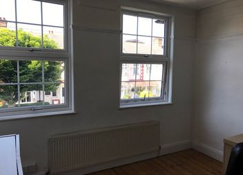 Thumbnail 3 bed detached house to rent in Edgerton Garden, Hendon