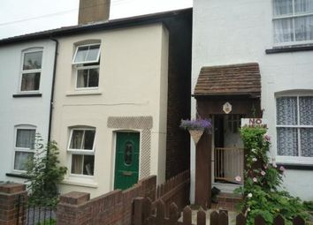 Thumbnail 3 bed shared accommodation to rent in Ludlow Road, Guildford