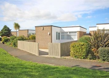 Thumbnail 2 bed semi-detached bungalow for sale in Marina Close, Wall Park, Brixham
