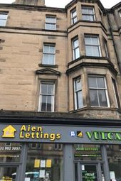 3 bed flat to rent in Dalkeith Road, Edinburgh EH16