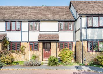Thumbnail 2 bed cottage to rent in Amersham, Buckinghamshire