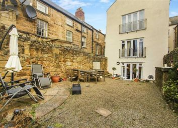 Thumbnail 1 bed flat for sale in Angel Lane, Alnwick, Northumberland