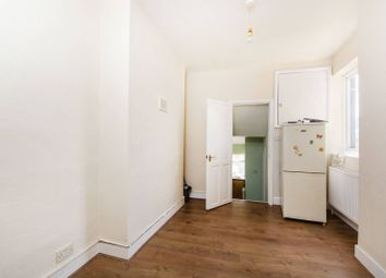 Thumbnail 3 bed flat to rent in Danbrook Road, Streatham Common