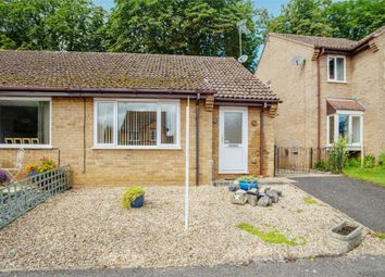 Thumbnail 2 bed semi-detached bungalow for sale in Springfield Way, Oakham, Rutland