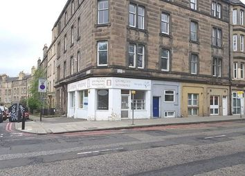 Thumbnail Retail premises for sale in Sighthill Shopping Centre, Calder Road, Edinburgh