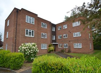 Thumbnail 2 bed flat to rent in Colne Drive, Walton-On-Thames