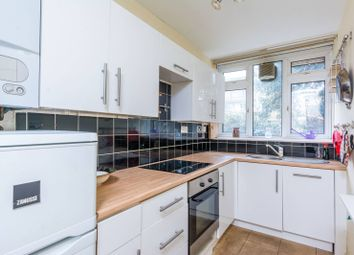 Felsham Road, West Putney, London SW15. 1 bed flat for sale