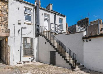 Thumbnail 3 bed flat for sale in 126 North High Street, Musselburgh, East Lothian