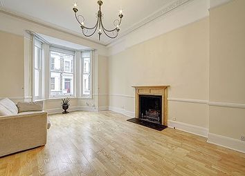 Thumbnail 2 bedroom flat to rent in Westgate Terrace, London