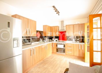 Thumbnail 3 bed semi-detached house for sale in Hollybank Gardens, Great Horton, Bradford, Wesy Yorkshire
