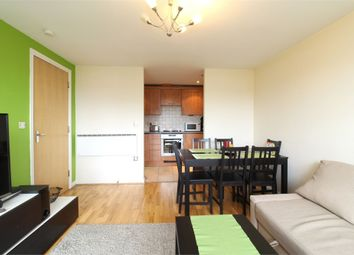 Thumbnail 2 bed flat for sale in Singapore Road, Ealing, London