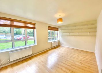 2 bed maisonette to rent in Woffington Close, Kingston Upon Thames KT1