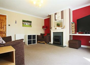 Thumbnail 2 bed terraced house for sale in York Street, Leigh, Lancashire
