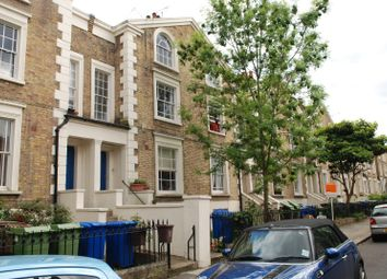 Thumbnail 2 bed flat to rent in Grosvenor Park, London