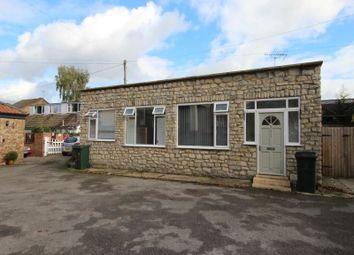 Thumbnail 2 bed bungalow for sale in Langton Road, Norton, Malton