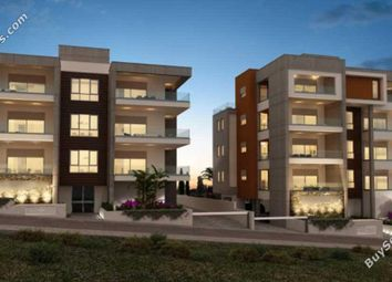 Thumbnail 2 bed apartment for sale in Agios Tychon, Limassol, Cyprus